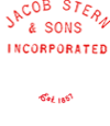 Jacob Stern & Sons